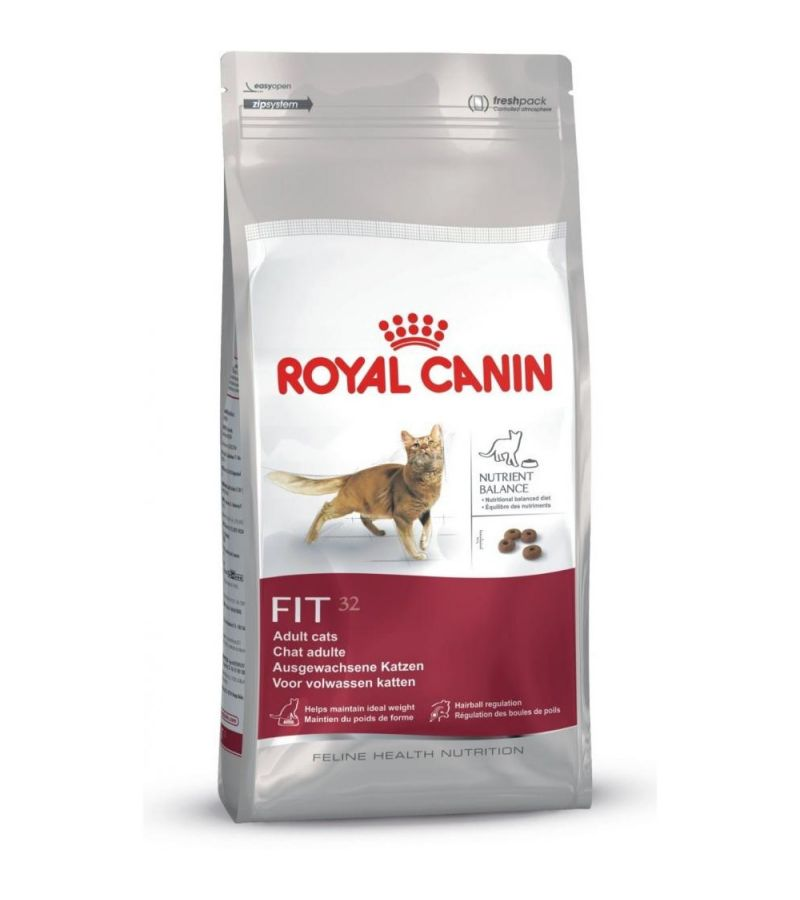 ROYAL CANIN Fit 32 0.4 kg